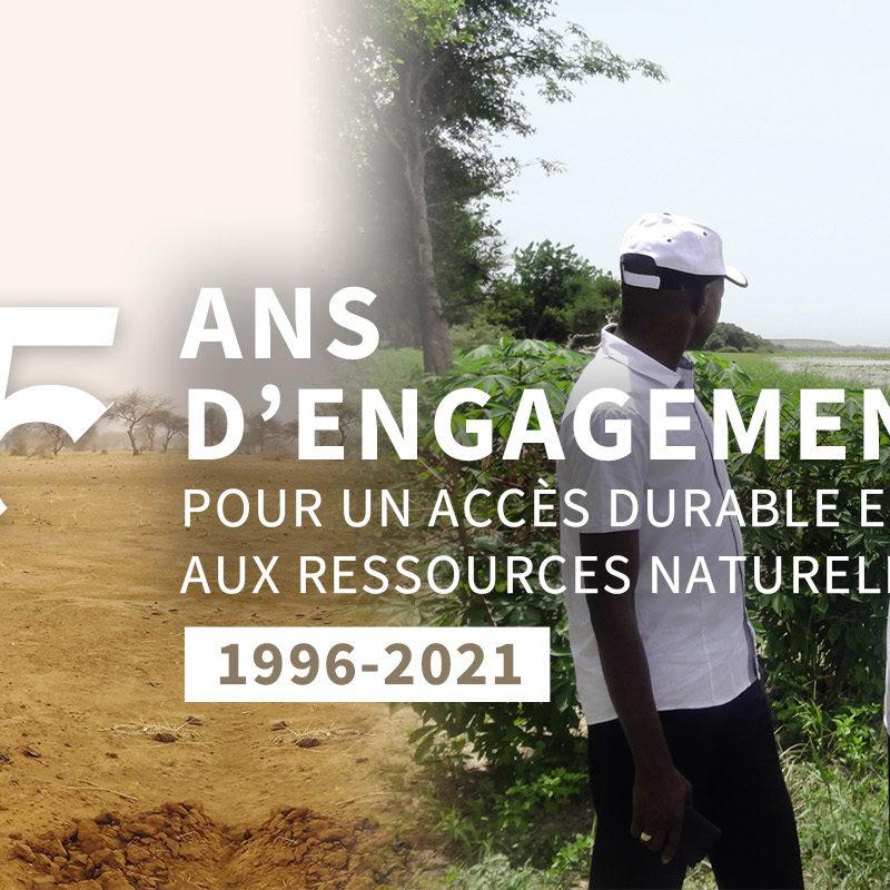 25 ans A2N-ressource naturelle-WEB OK