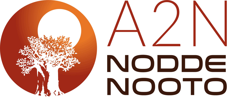 A2N Nodde Nooto