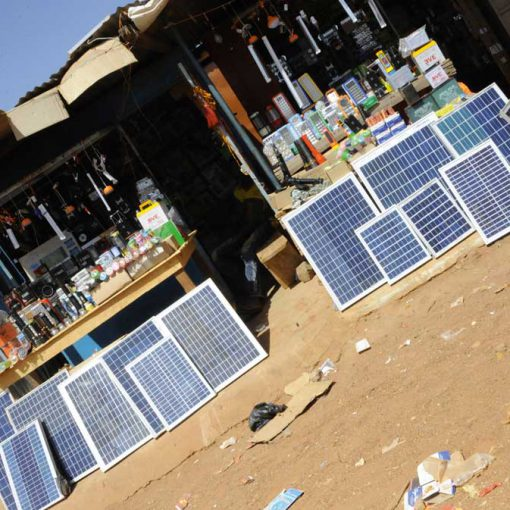 Projet-Energie-solaire-A2N-Noode-Nooto