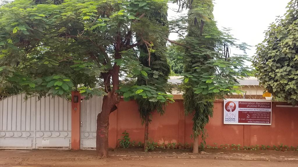 A2N étend accentue son déploiement sur le territoire national avec l'ouverture de bureaux à Ouagadougou et à Kaya